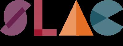 SLAC Logo